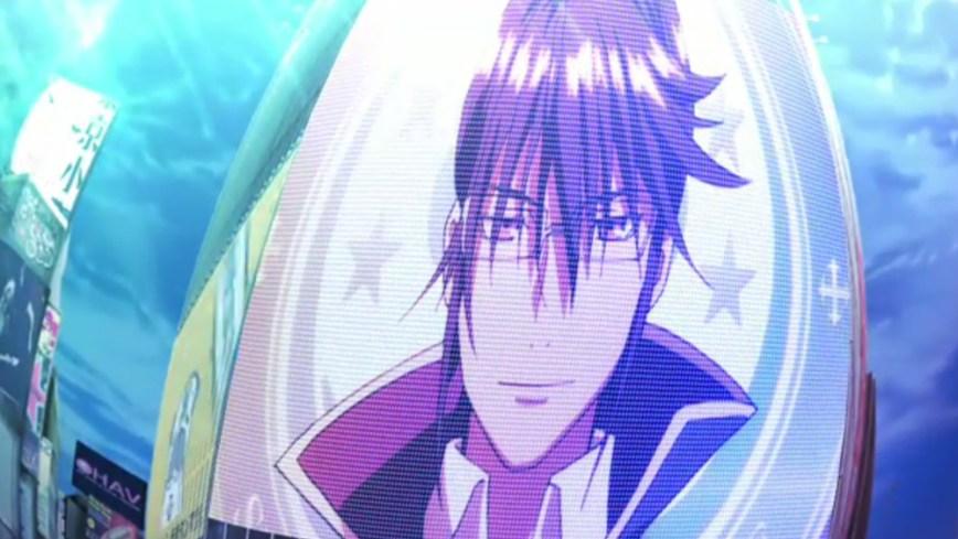 K-Anime-Season-2-PV-Image-1