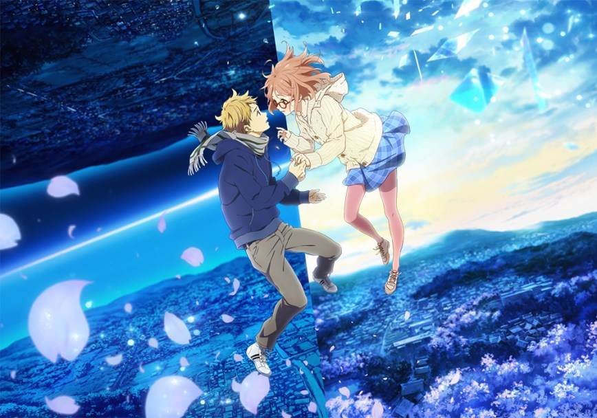Kyoukai-No-Kanata-Ill-Be-Here-Visual-02