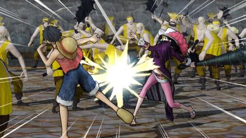 One Piece Pirate Warriors 3 Feb-9 Screenshot 21