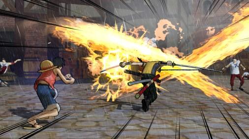 One Piece Pirate Warriors 3 Feb-9 Screenshot 25