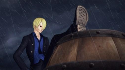 One Piece Pirate Warriors 3 Feb-9 Screenshot 27