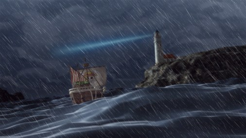 One Piece Pirate Warriors 3 Feb-9 Screenshot 31
