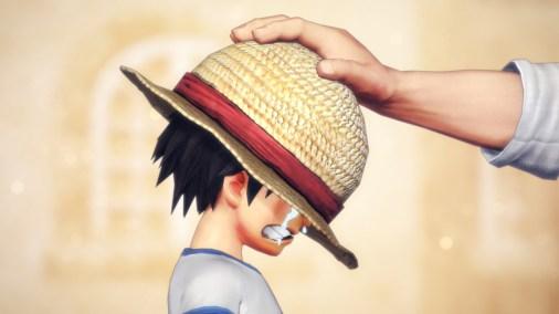 One Piece Pirate Warriors 3 Feb-9 Screenshot 33