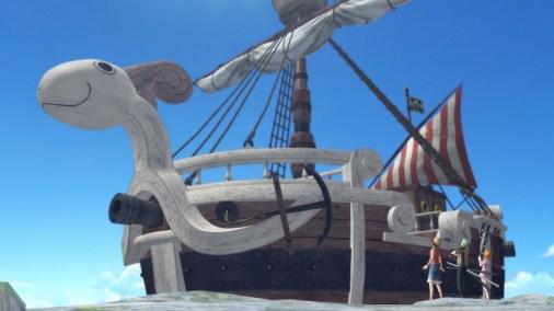 One Piece Pirate Warriors 3 Feb-9 Screenshot 35