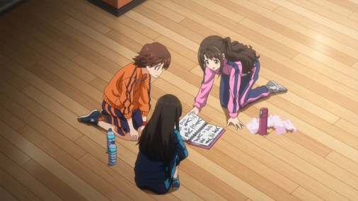 The-iDOLM@STER-Cinderella-Girls-Episode-6-Preview-Image-3