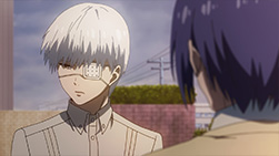 Tokyo-Ghoul-Root-A-Episode-7-Preview-Image-5