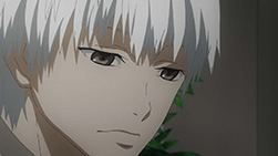 Tokyo-Ghoul-Root-A-Episode-8-Preview-Image-1