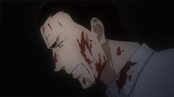Tokyo-Ghoul-Root-A-Episode-8-Preview-Image-2
