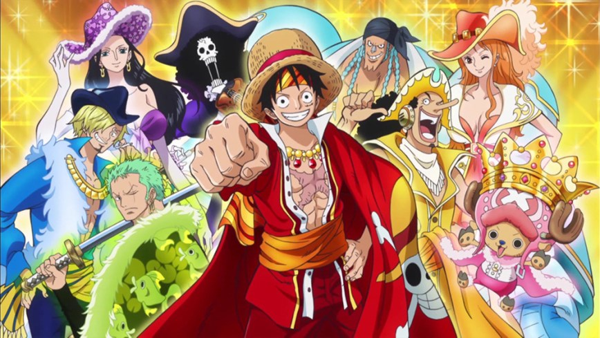 Charapedia-Females-Top-10-Anime-You-Would-Recommend-to-Others-#9-One-Piece
