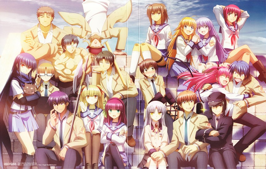 Charapedia-Top-10-Anime-Males-Would-Recommend-to-Others-#1-Angel-Beats!