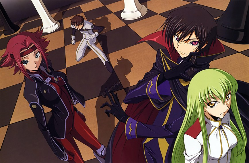 Charapedia-Top-10-Anime-Males-Would-Recommend-to-Others-#3-Code-Geass-Hangyaku-no-Lelouch