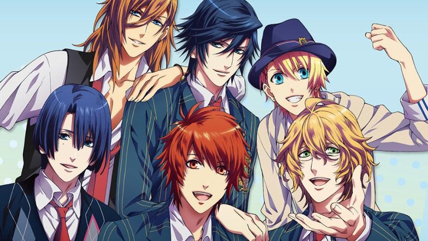 Charapedia-Top-20-Anime-You-Would-Recommend-to-Others-#18-Uta-no-Prince-sama-Maji-Love-1000