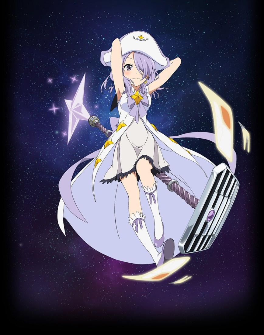 Houkago-no-Pleiades-TV-Anime-Character-Visual-Nanako