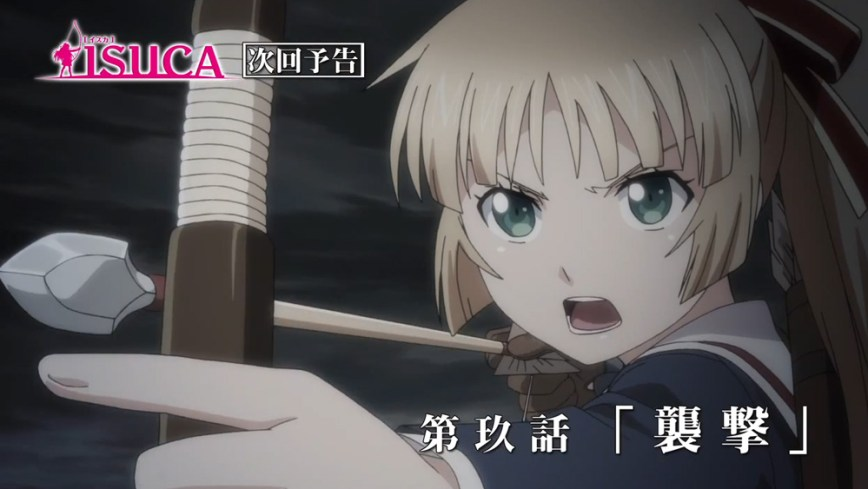 Isuca-Episode-9-Preview-Image