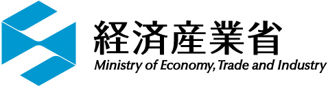 Japanese-Ministry-of-economy,-trade,-and-industry