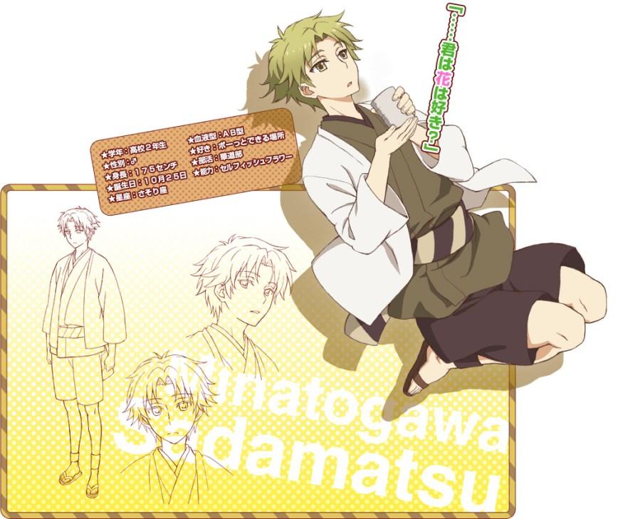 Mikagura-Gakuen-Kumikyoku-Anime-Character-Design-Sadamatsu-Minatogawa