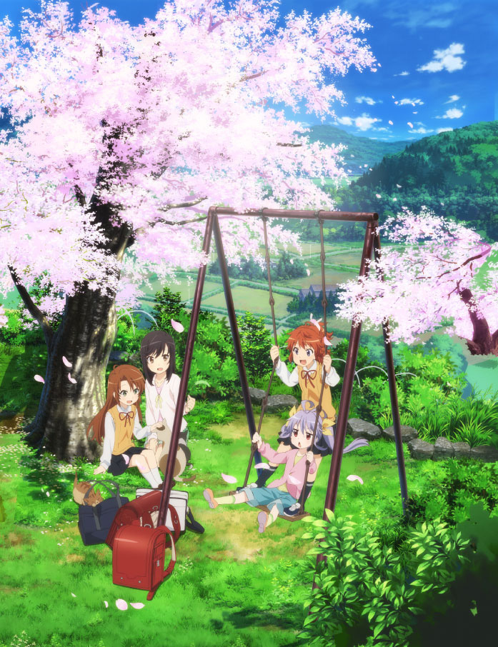 Non-Non-Biyori-Repeat-Visual-02