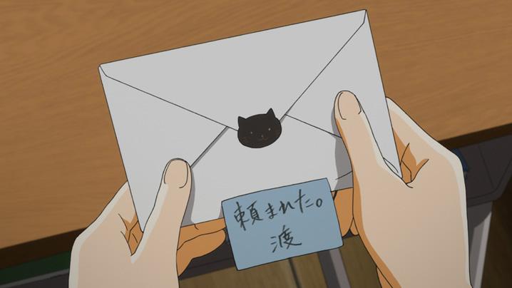 Shigatsu-Wa-Kimi-no-Uso-Episode-21-Preview-Image-5
