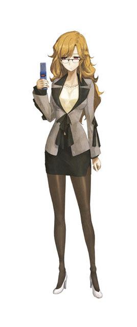 Steins;Gate-0-Character-Moeka-Kiryuu