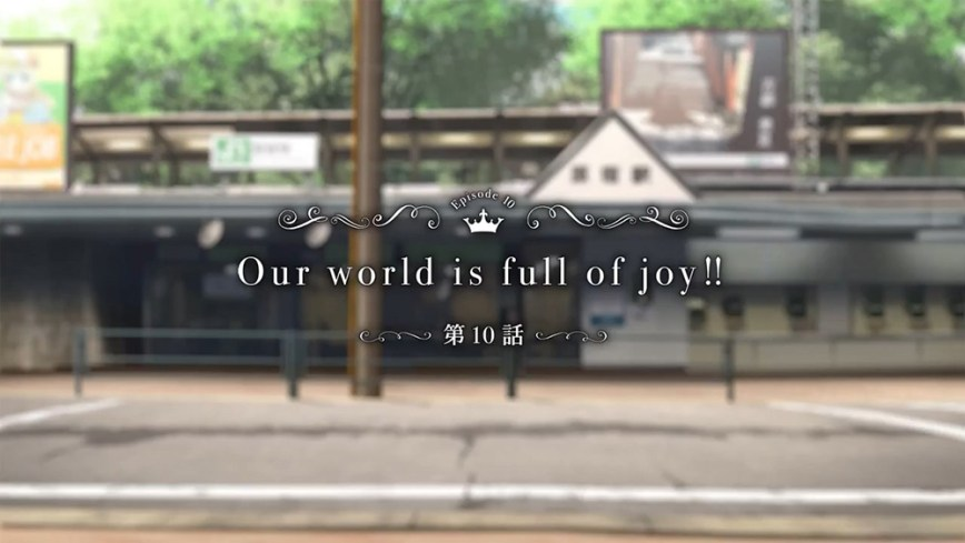 The-iDOLM@STER-Cinderella-Girls-Episode-10-Preview-Image