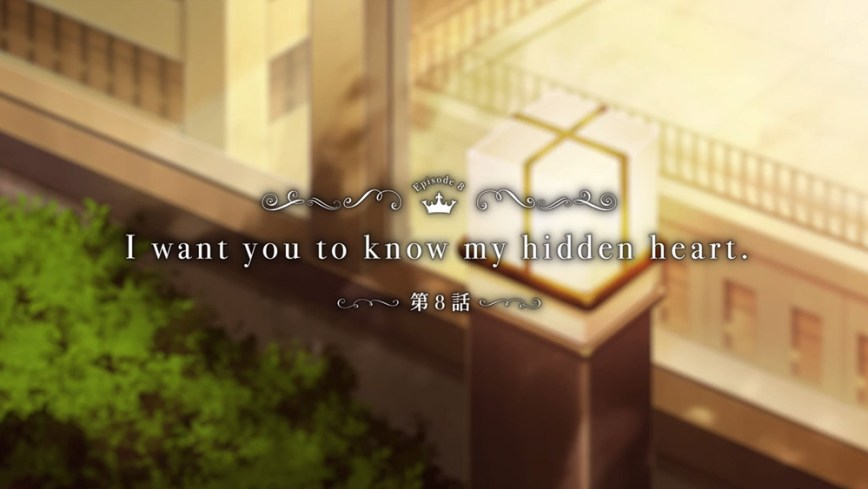 The-iDOLM@STER-Cinderella-Girls-Episode-8-Preview-Image