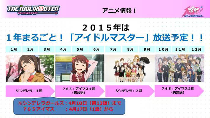The-iDOLM@STER-Cinderella-Girls-Split-Cour-Announcement