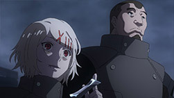 Tokyo-Ghoul-Root-A-Episode-9-Preview-Image-3