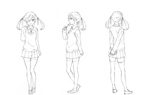 Yamada-kun-to-7-nin-no-Majo-Anime-Character-Designs-Noa-Takigawa