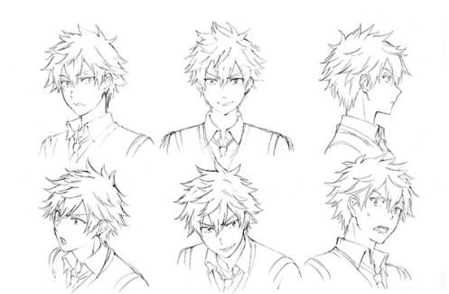 Yamada-kun-to-7-nin-no-Majo-Anime-Character-Designs-Toranosuke-Miyamura-2