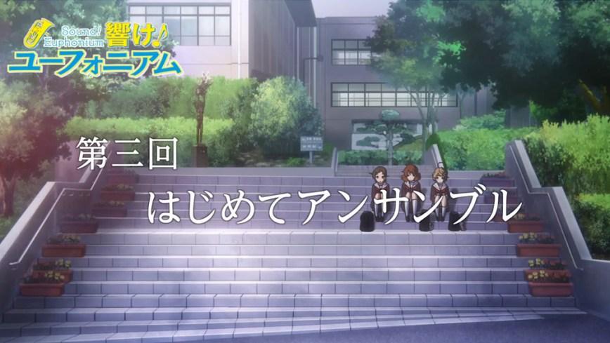 Hibike!-Euphonium-Episode-3-Preview-Image