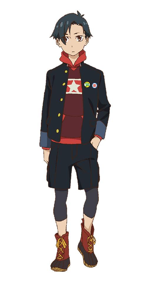 Punchline-Anime-Character-Designs-Yuuta-Iridatsu
