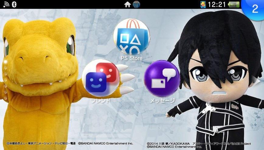 Sword-Art-Online-x-Digimon-Vita-Theme-Image-3