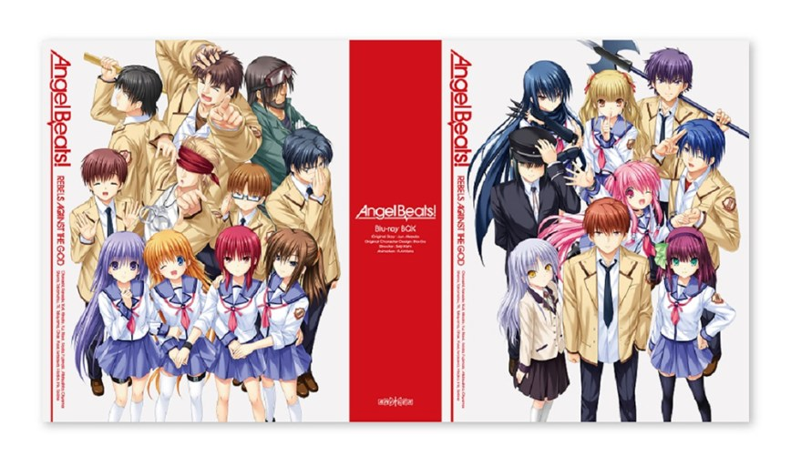 Angel-Beats!-Blu-ray-Boxset-Cover