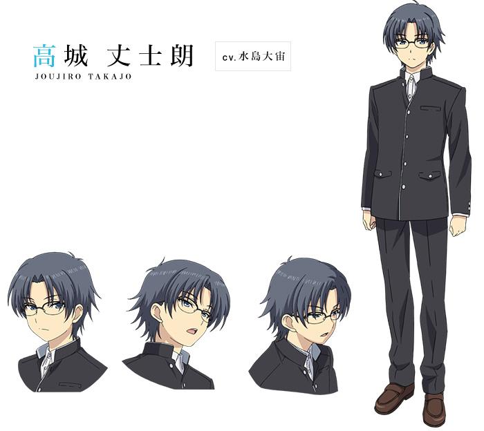 Charlotte-Anime-Character-Designs-Joujirou-Takajou