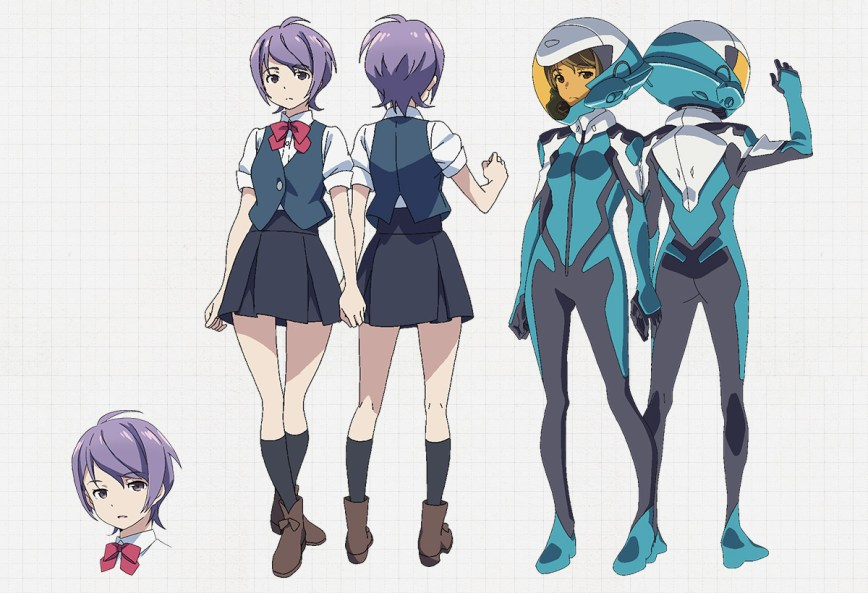 Classroom-Crisis-Anime-Character-Designs-Iris-Shirasaki