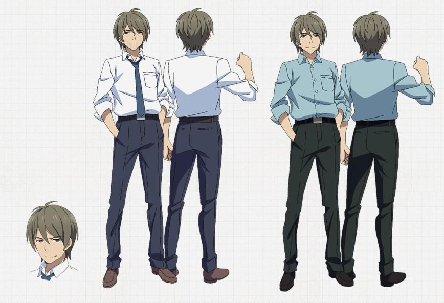 Classroom-Crisis-Anime-Character-Designs-Kajiro-Kitahara