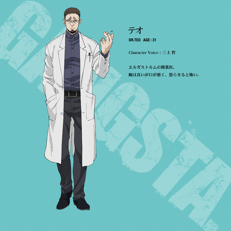 Gangsta.-Anime-Character-Design-Dr.-Theo