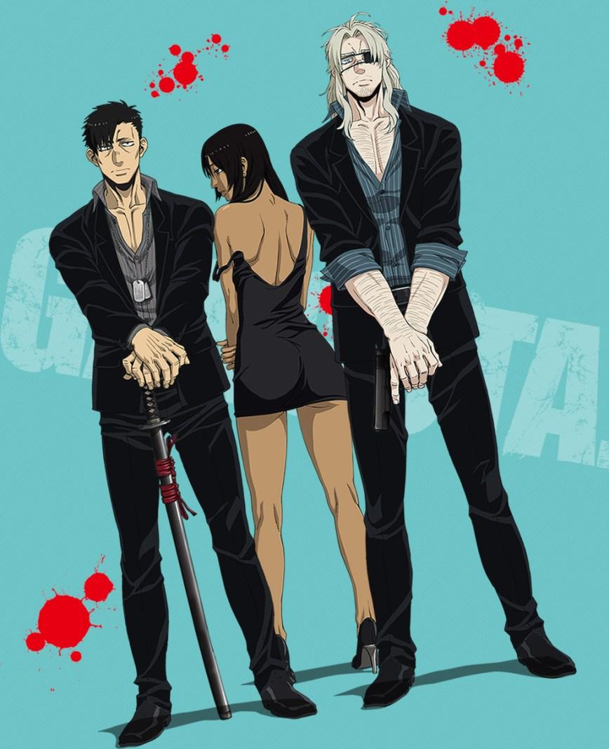 Gangsta.-Anime-Visual-2.2