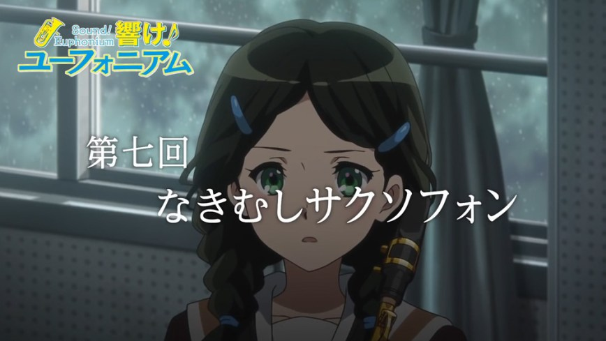Hibike!-Euphonium-Episode-7-Preview-Images-2