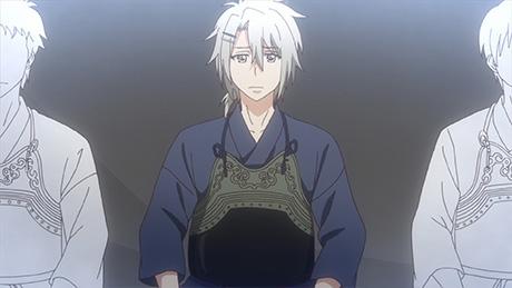 Mikagura-Gakuen-Kumikyoku-Episode-6-Preview-Image-3