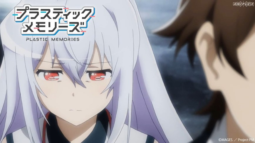Plastic-Memories-Episode-5-Preview-Image-1