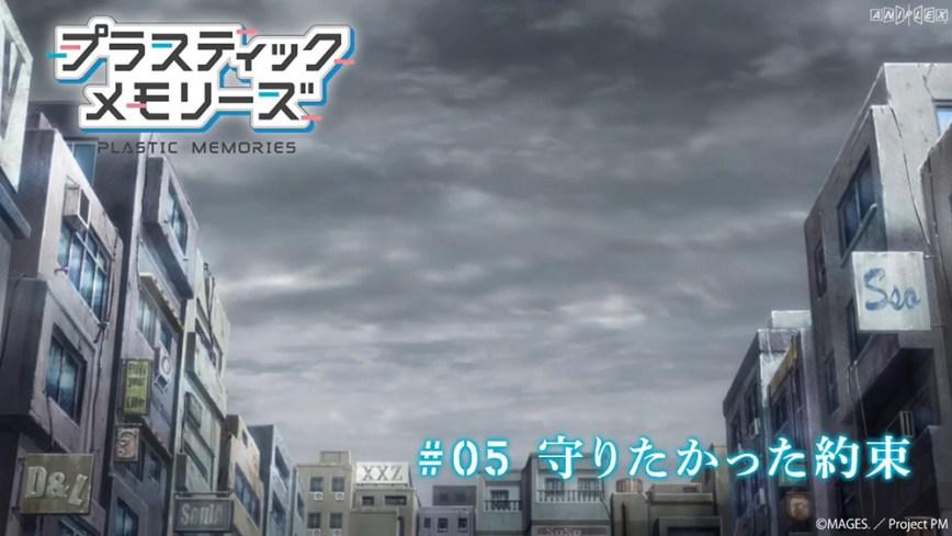 Plastic-Memories-Episode-5-Preview-Image-2