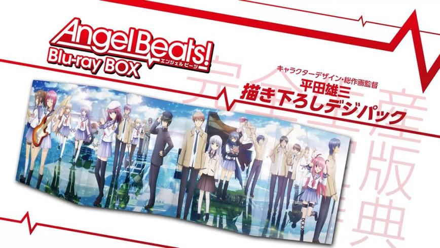 Angel-Beats!-Blu-Ray-Boxset-Illustration-Foldout