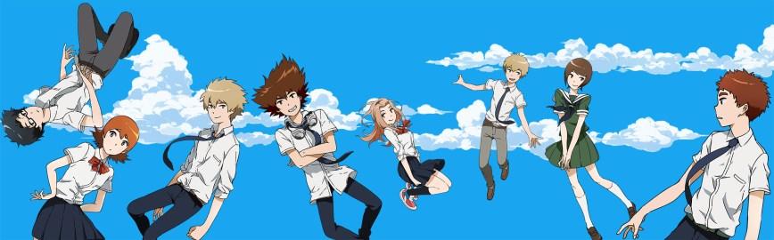 Digimon-Adventure-tri.-Visual-5v2
