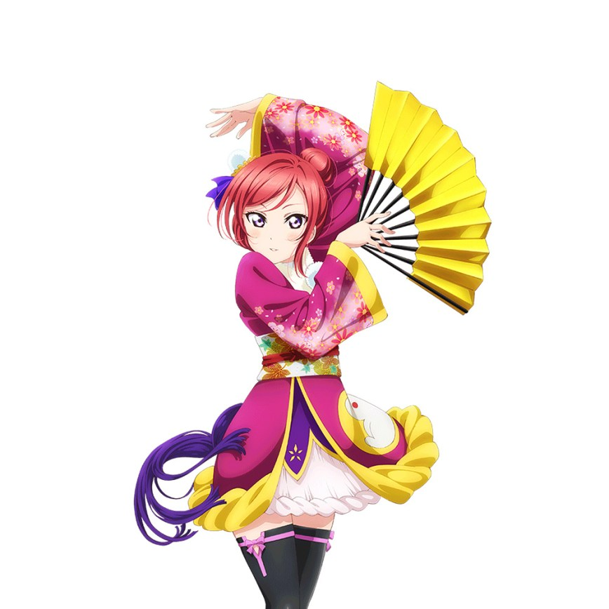 Love-Live!-The-School-Idol-Movie-Maki-Nishikino