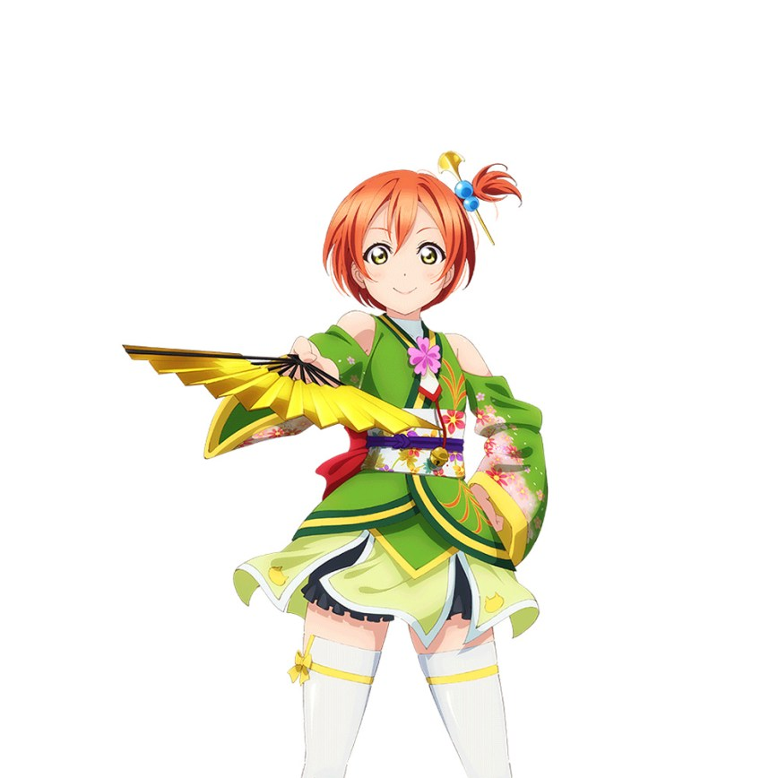 Love-Live!-The-School-Idol-Movie-Rin-Hoshizora