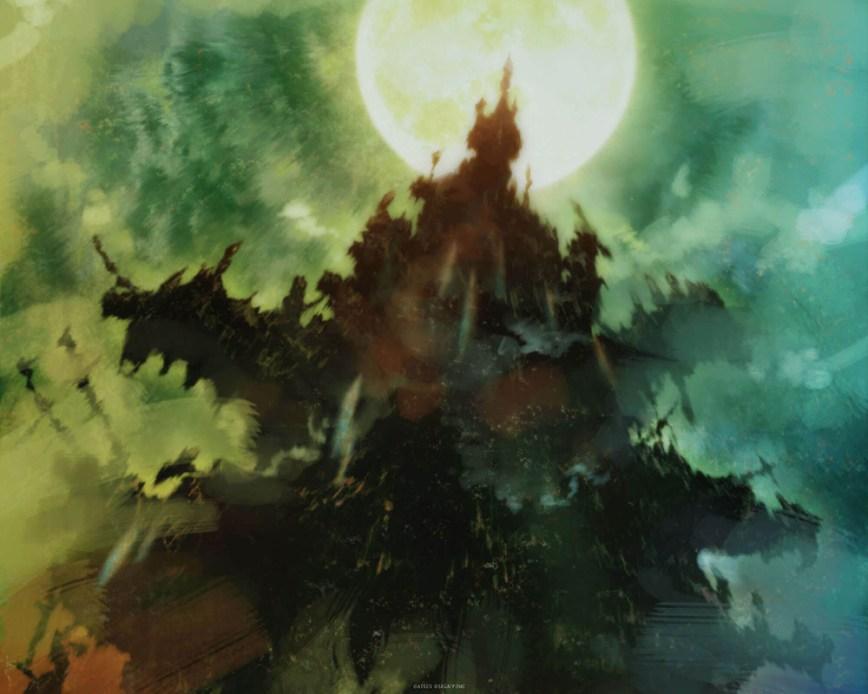 Persona-3-the-Movie-Countdown-Visual