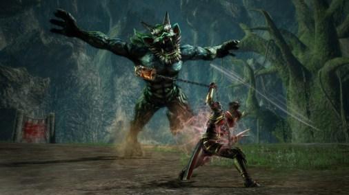 Toukiden-Kiwami-PS4-Screenshot-2