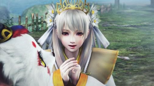 Toukiden-Kiwami-PS4-Screenshot-4