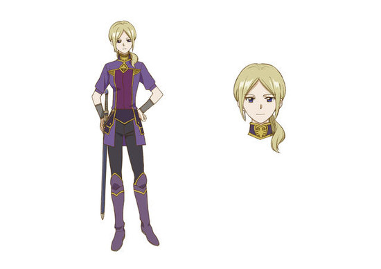 Akagami-no-Shirayuki-hime-Anime-Character-Designs-Kiki